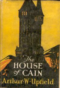 House of Cain