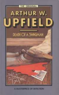 Death Of A Swagman